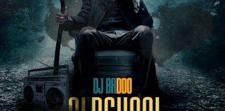 DJ Baddo OldSkool Jamz Mix