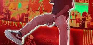 DJ Consequence BB Naija 2020 Lockdown Mix