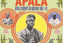 DJ JazBlast Yoruba Traditional Afro Juju Old Songs DJ Mixtape