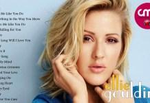 Best Of Ellie Goulding Mixtape DJ Mix Mp3 Download - Ellie Goulding Greatest Hits Album