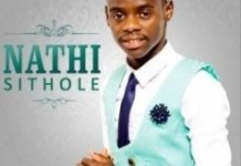 Best Of Nathi Mixtape DJ Mix Mp3 Download