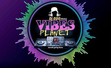 DJ D20 Gospel Music DJ Mix Mixtape 2020 Mp3 Download