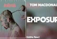Best Of Tom MacDonald DJ Mix Mixtape Mp3 Download