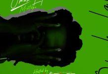 DJ Sidez Best Of Omah Lay Mixtape dj mix mp3 download