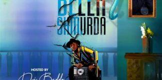 DJ Baddo Best Of Bella Shmurda Mix dj mixtape 2021 mp3 download