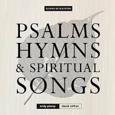 Psalms Songs Mp3 Free Download - Psalms Hymns And Spiritual Songs Download