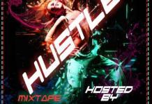 DJ Rotexy Hustle Mix