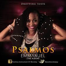 Psalmos DJ Mix - Best Of Psalmos Mixtape Download Mp3 Free Zip