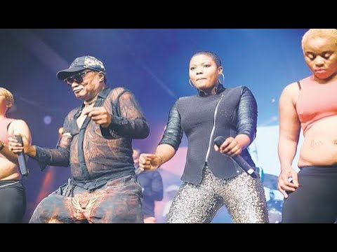 DJ Kalonje Lingala Mix Download - Old Lingala Mix Mp3 Download
