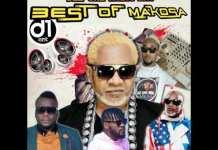 Best Of Faro Faro Makossa DJ Mix Mp3 Download Faro Faro Mixtape