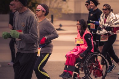 Marathon 12-2149