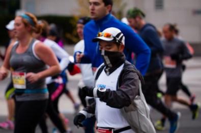 Marathon 2-2145