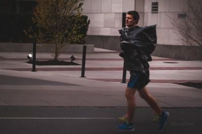 Marathon 4-a