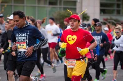 Marathon 7-2148a