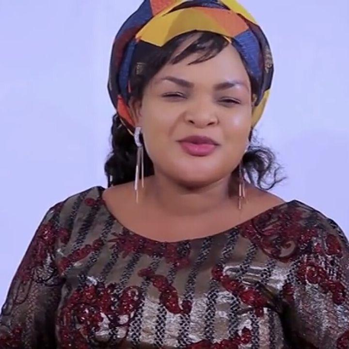 AUDIO | Bahati Bukuku – Mwalimu Wa Ndoa | Download