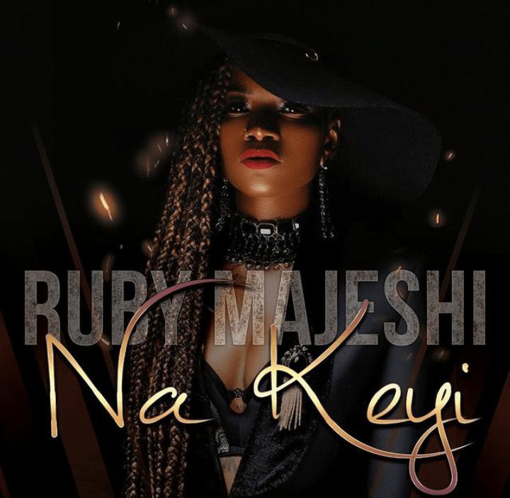 AUDIO | Ruby – Na Keyi | Download