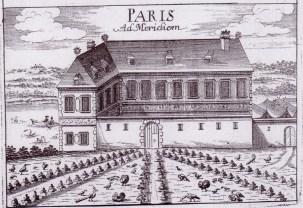 paris-d-gr