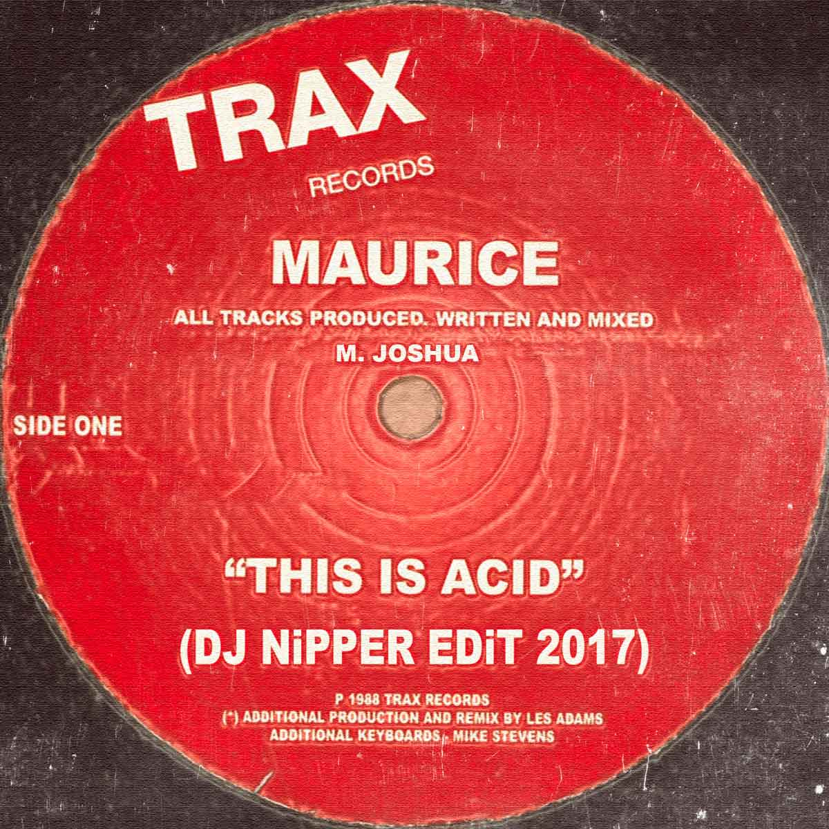 Maurice-Joshua-(Nipper-Edit)1200