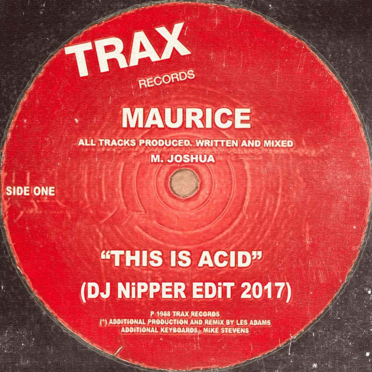 Maurice-Joshua-(Nipper-Edit)1200