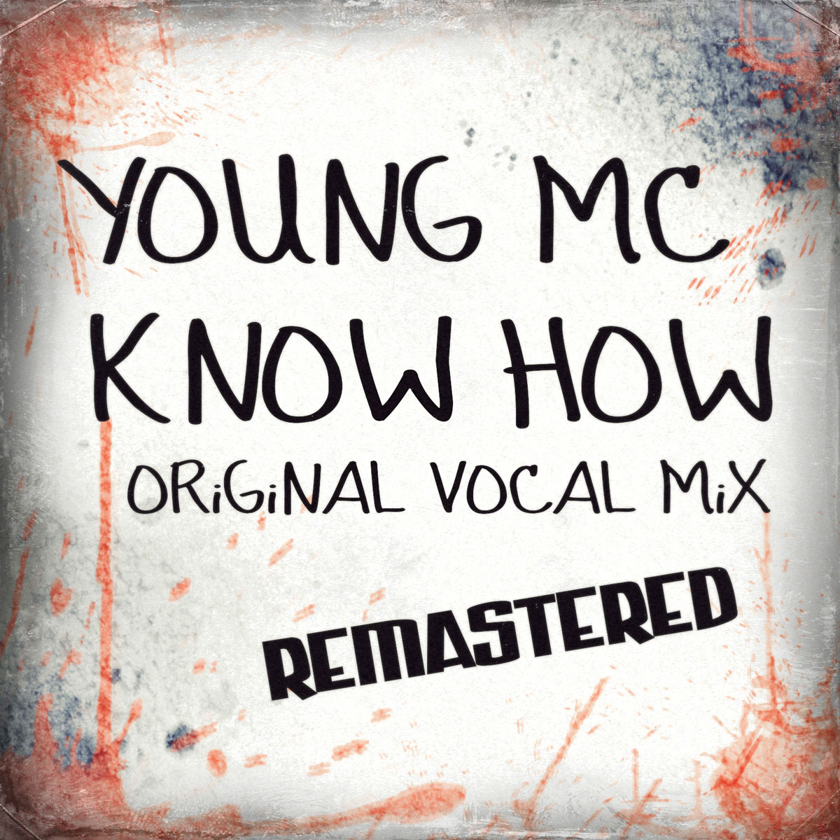 Young-mc-remastered1200