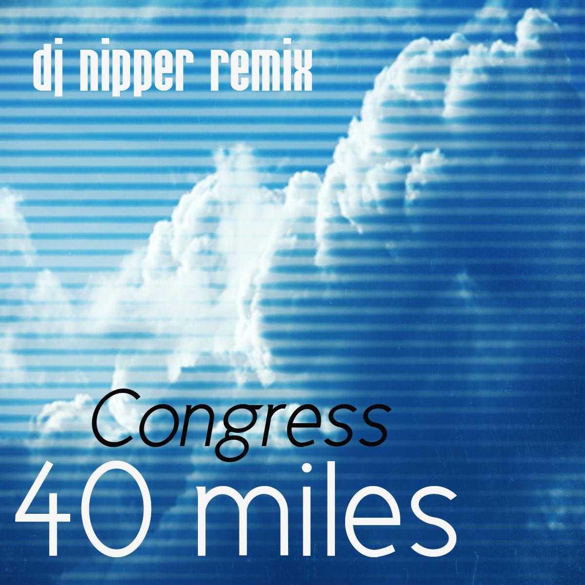 congress-40-miles1200