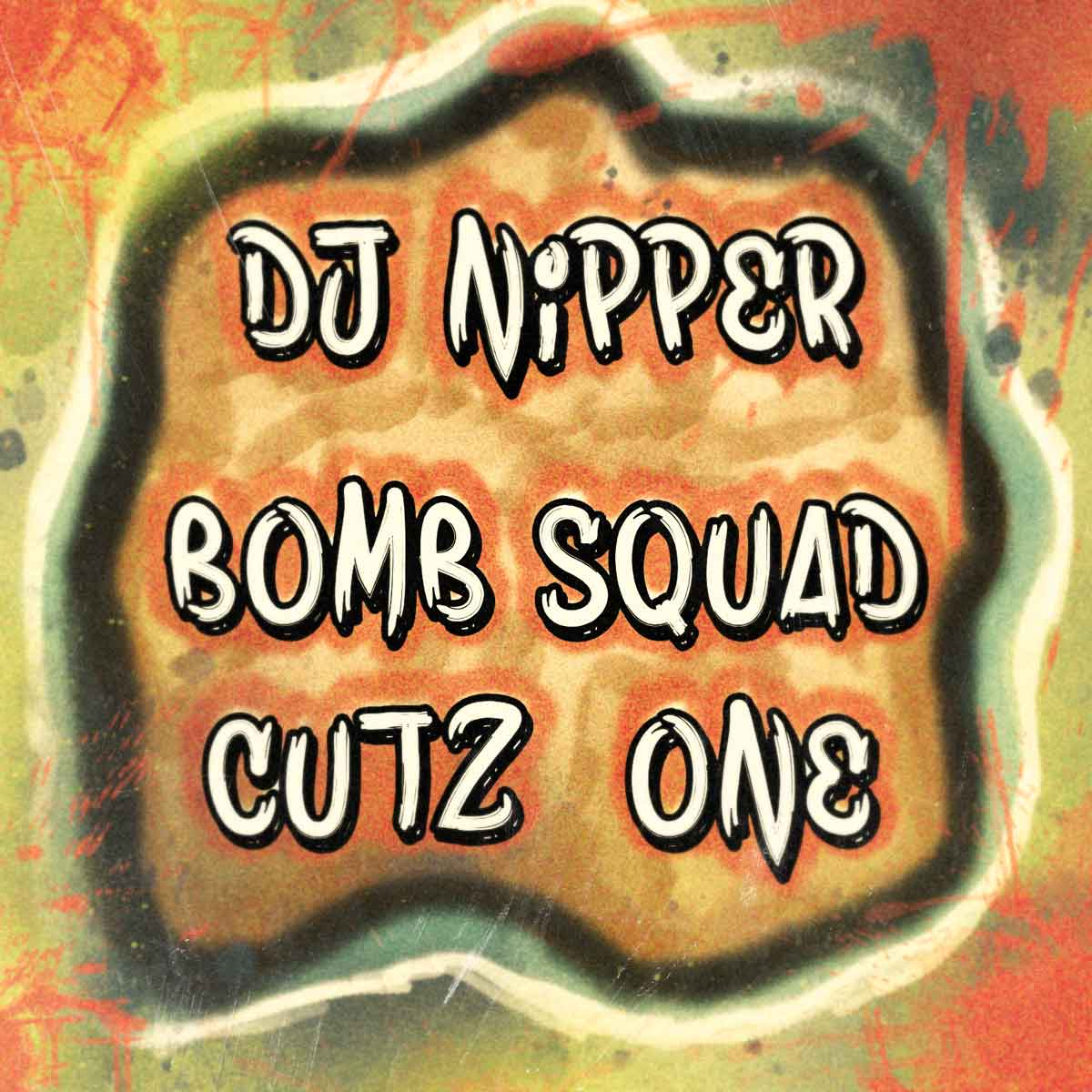 Bomb-Squad-Cutz-One1200