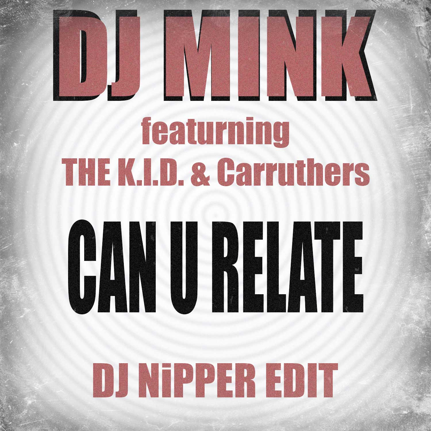 DJ-Mink---Can-U-Relate