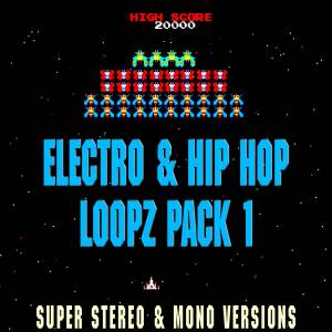electro-&-hip-hop-loopz-pack-1