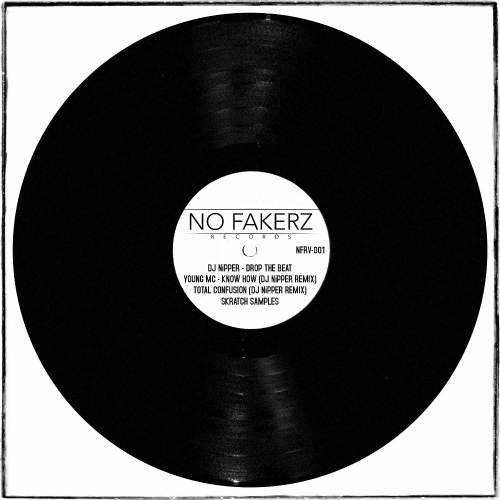 nofakerrecords_limited300_vinyl