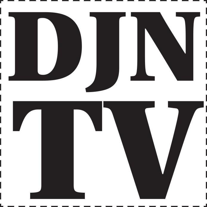 DJNTV - Disc Jockey News TV