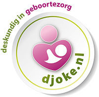 Djoke.nl  massage & coaching