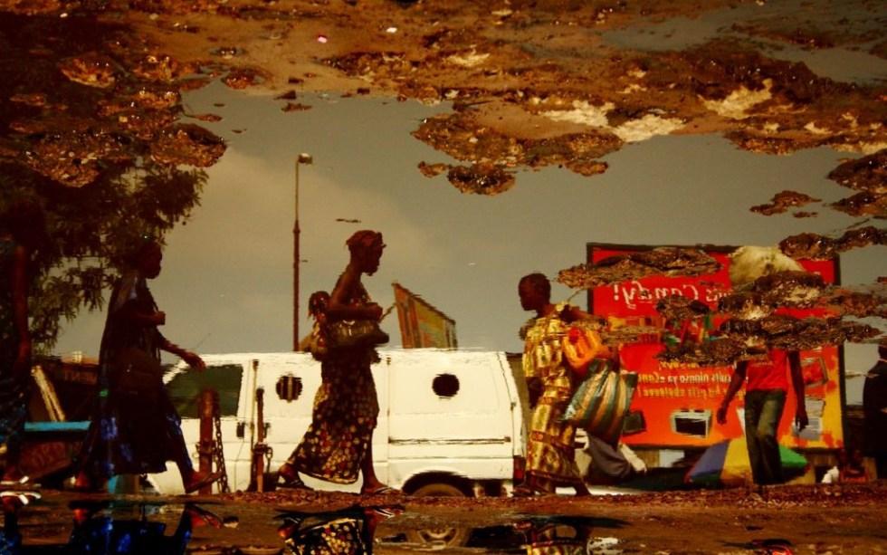 Kinshasa-puddle3-1024x641