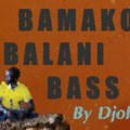 Bamako Balani Bass Djolo Mix #2 Mali Balafon Block Party