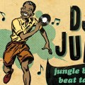 DJ Juls Ghana Accra Sarkodie UK producteur beatmaker hitmaker djolo