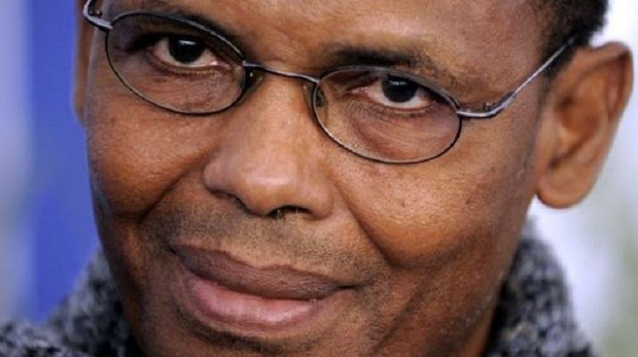 Tierno Monénembo Guinée Citation Ecrivain biochimie terroriste noir djolo