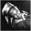 dolly rathebe afrique du sud jazz mandela hommage