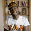 Afrikan Boy Y.A.M Djolo the ABCD naija
