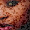 Anny Kassy Nimba Guinée hip hop Tentacule Records Missah Wahab Redrum 76 OS H-Man Djolo