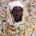 Omar Victor Diop Project Diaspora Senegal Photographe Djolo