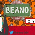 Beano Iyawo interview afrobeat beanoldn