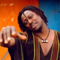 Habib Koité Balon Tan musique can Djolo
