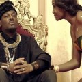 2face wizkid dance go clip nigerian djolo