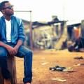 magasco bamenda boy cameroun djolo