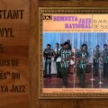 10 ans de succès Bembeya Jazz