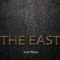 Just Waxx The East rap kenya djolo