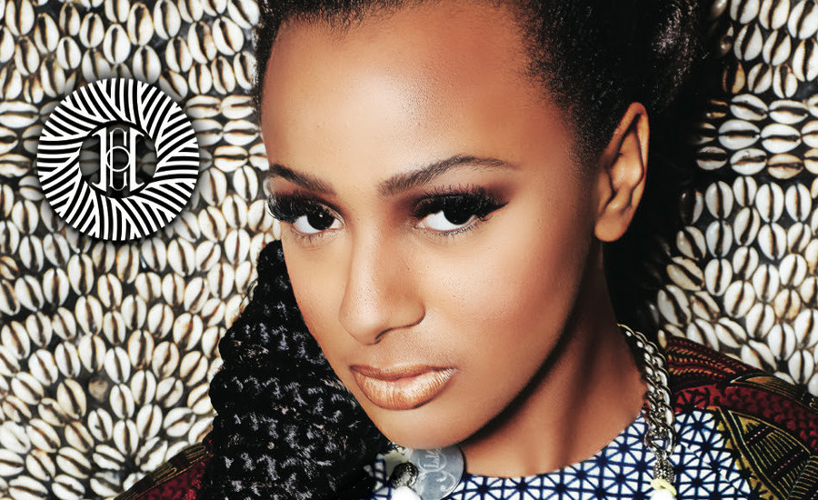 House of Cuppy II DJ Cuppy Djolo Mix du Dimanche