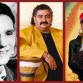 Khosara Cover Abdel Halim Hafez Hossam Ramzy Djolo
