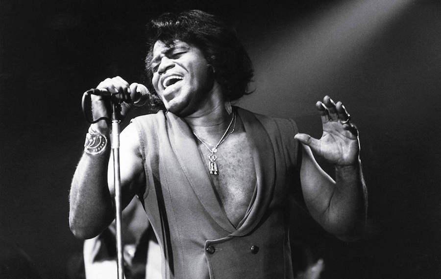 Hot Koki James Brown André Maris Tala Cameroun plagiat Djolo The hustle djolo Cover