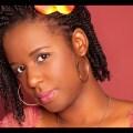 Charlotte Dipanda Kénè So (Aller de l'Avant) Djolo Cameroun