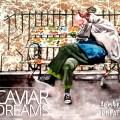 Al Bairre Caviar Dreams P.H.Fat Djolo Afrique du Sud Mashlab